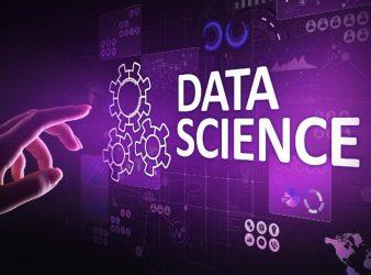 data-science.jpg