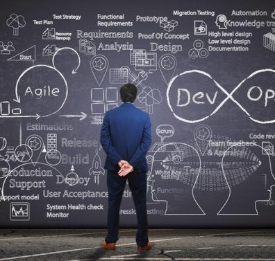 agile development agile method