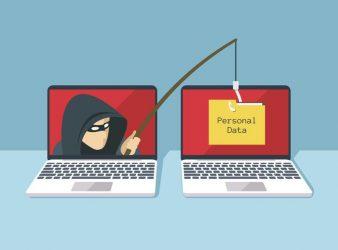hackers-ransomware.jpg