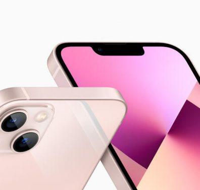 apple-iphone13-design-09142021.jpg