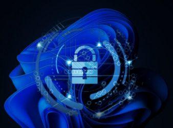 windows-11-security-1.jpg
